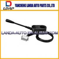 China Combination Switch for Mercedes benz truck parts 341810009 on sale