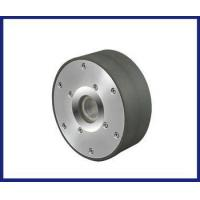China Resin bond centreless Grinding wheel 11A2 6A2 wholesale