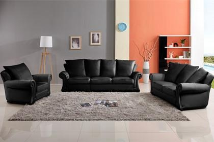 Low Price Sofa Images
