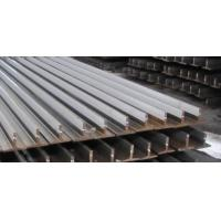 China T-type Guide Rail wholesale