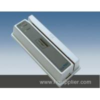 China Card Reader For ATM Access Control on sale