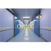 China QTDM AUTOMATIC AIR-TIGHT DOORS wholesale