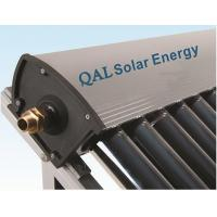 China Solar thermal collector-SCM wholesale
