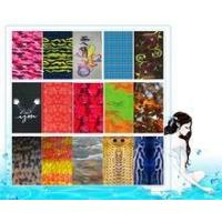 Quality New Design magic multifunctional polyester stretchy bandana Made In China for sale