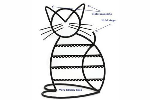 products for cat images