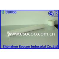 China Nonwoven fabric disposable clean roll paper apply to the EKRA machine wholesale