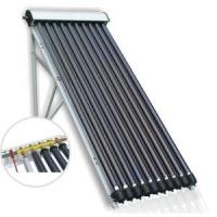 China Heat Pipe Solar Collector wholesale