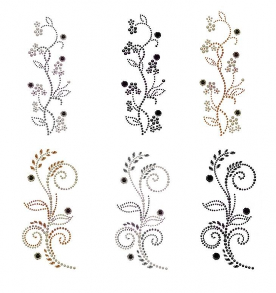 Wall Hangings For Bathroom. Image Result For Wall Hangings For Bathroom