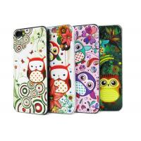 China Crystal Sticker Iphone Foam Sticker wholesale