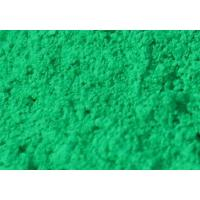 Buy cheap Bright Green from wholesalers