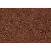 Buy cheap Sapphire Blue, Iron Oxide Brown from wholesalers