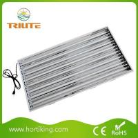 China T5 TUBES Fluorescent Fixture Professional Lighting wholesale