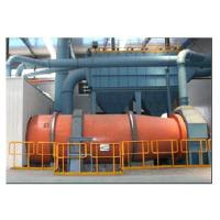 China Clay sand production line L series off the sand cooling d wholesale
