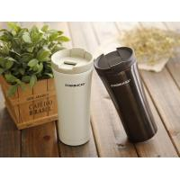 China double wall stainless steel coffee mugs wholesale