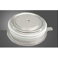 China Standard recovery diode(capsule version) wholesale