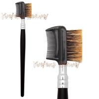 China lash & comb bristle hair 1 wholesale