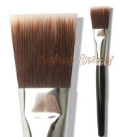 China Mask brush wholesale