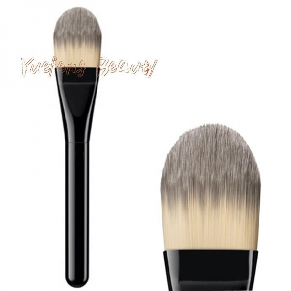 Quality Foundation brush for sale