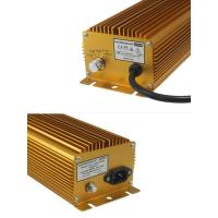 China stock product immable HPS Electronic Ballast 600W wholesale