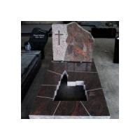 Best Quality European Style Tombstone & Monument