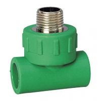 China PPR Pipe & Fittings wholesale
