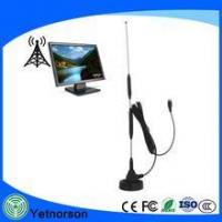 China digital tv antenna 470 862MHz best indoor hd tv antenna with high gain and stable signal on sale