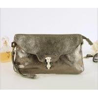 China handmade leather bags and purses buy wholesale