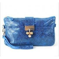 China ladies leather purses and wallets wholesale