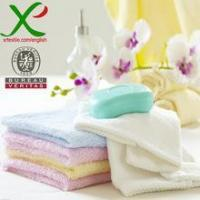 Hot Sale High Quality Microfiber Cleaning Face Towel