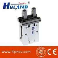 China Hyland Pneumatic MHZ2 Series Air Gripper wholesale