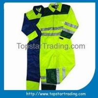 China safety vests for women on sale