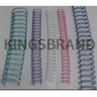 China Double wire loop wholesale