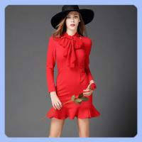 China women party dresses on sale