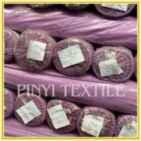 China 97%SP Poplin New design cotton stock lot fabric in china wholesale fabric for sale wholesale