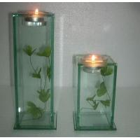 China HOUSEHOLD DECORATIONS TD-01,TD-03 CANDLE-HOLDER wholesale