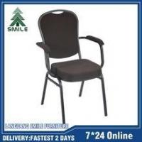 Dining Room Furniture Type and Modern Appearance banquet chairs