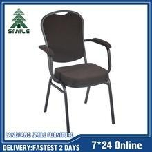 Quality Dining Room Furniture Type and Modern Appearance banquet chairs for sale