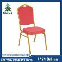 China Competive price event chairs wedding chairs from China supplier wholesale