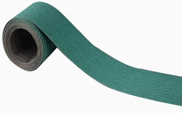 Quality coated abrasives Y-wt cloth (ZA) for sale