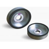 China straight cup wheel(type6A2) wholesale