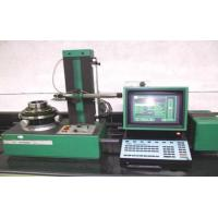 China measuring instrument wholesale