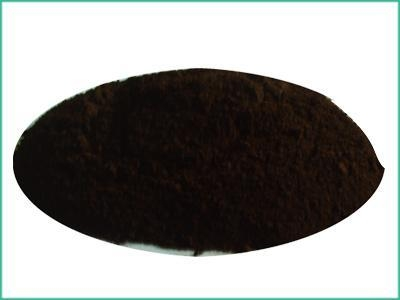 Quality Transparent iron oxide pigment Brown for sale