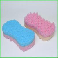 Car Wash Foam Sponge