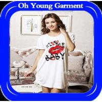 China High quality cheapest price sexy nighty design,images of sexy nighty and transparent nighty wholesale