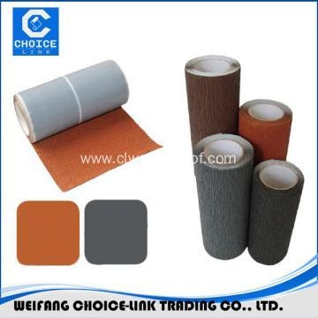 Quality Self Adhesive Butyl Rubber Sealant Tape for sale