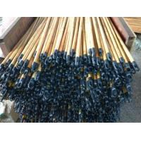 120*2.2 cm varnish wooden broom handle