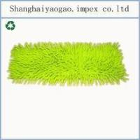 China mops for hardwood floors mop slipper eco friendly products china wholesale