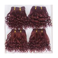 China Remy Water Wave weft 6 on sale