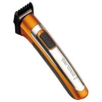 Buy cheap HAIR CLIPPER RF-607 from wholesalers