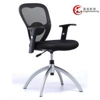 China 06001FE-24 mesh desk chairs wholesale